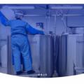 Hemocord Biotechnology