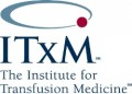 ITxM Institute for Transfusion Medicine
