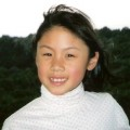 Joanne Pang
