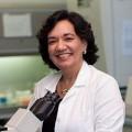 Ornella Parolini, PhD