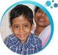 Moinam thalassemia patient Cordlife India