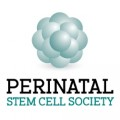 Perinatal Stem Cell Society
