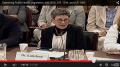 Dr. Kurtzberg testifying for 2015 NMDP reauthorization