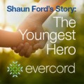 Shaun Ford Story: The Youngest Hero