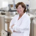 Dr. Elisabeth Semple