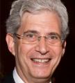 Bernard Siegel, founder of Genetics Policy Institute