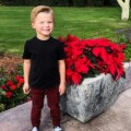 How Cord Tissue Changed my Son's Life