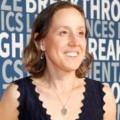 Janet Wojcicki, PhD MPH